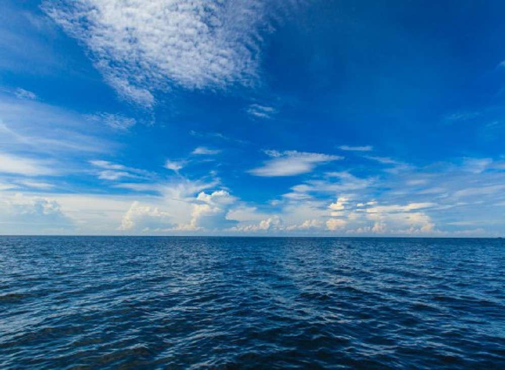 Entenda a relação entre os oceanos e o clima mundial