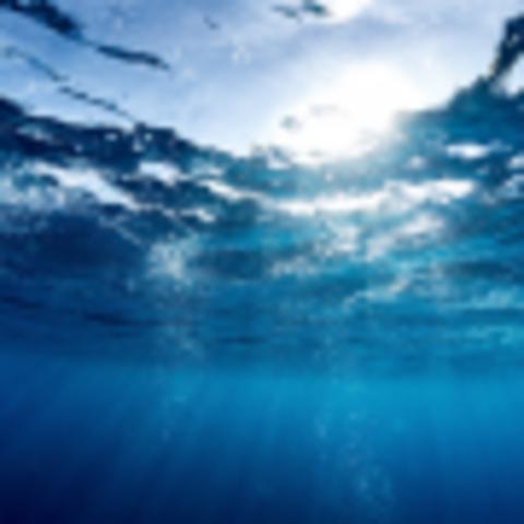 Qual a profundidade do oceano? Até onde o homem conseguiu ir?