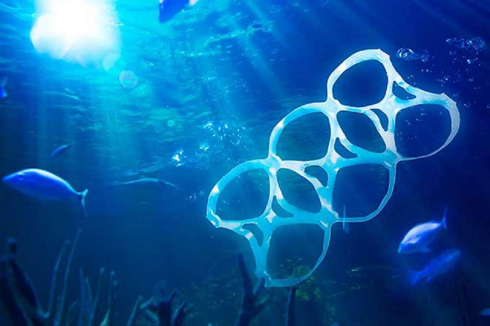 Poluição dos oceanos: soluções para esse problema