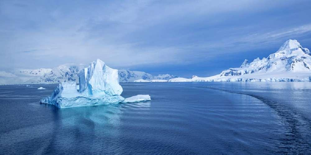A Terra possui agora cinco oceanos: Saiba mais