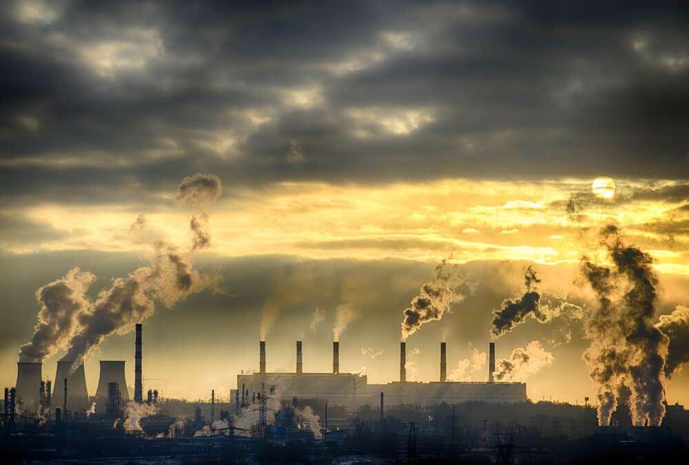 Aquecimento global irá afetar o planeta de forma desigual, indica mapa