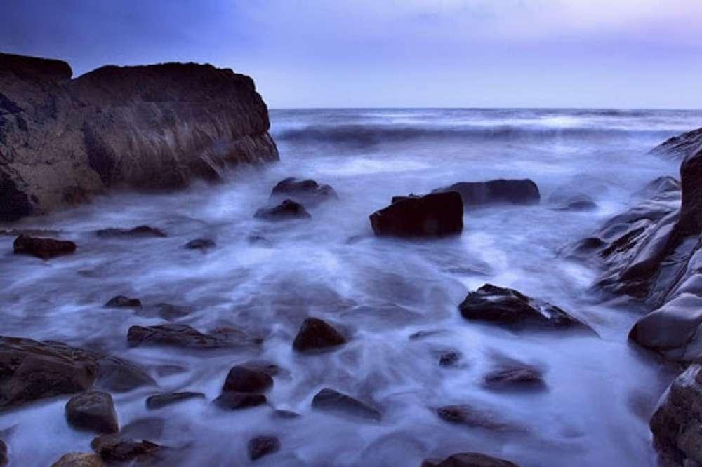 'Mares leitosos' em oceanos da Terra: conheça mais sobre essas descoberta