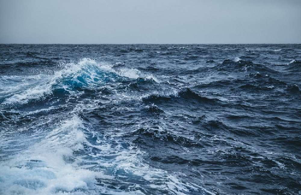 Especial Oceanos: Conheça tudo sobre o Oceano Pacífico